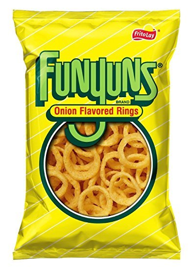 funyuns.jpg