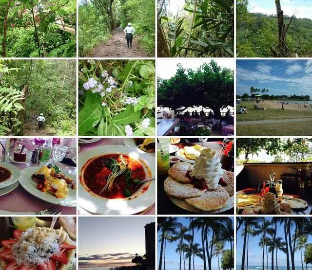 hawaii1.jpg