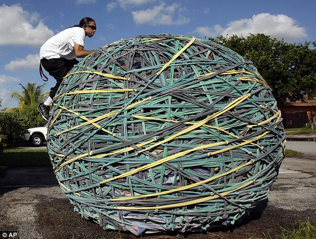 rubberbandball.jpg